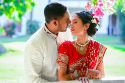 Dave & Jo's Wedding Photography by Diksh Potter Wedding Photographer Mauritius (167)