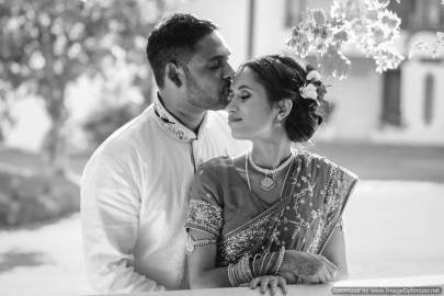 Dave & Jo's Wedding Photography by Diksh Potter Wedding Photographer Mauritius (168)