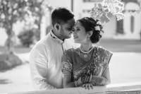 Dave & Jo's Wedding Photography by Diksh Potter Wedding Photographer Mauritius (169)