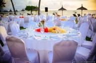 Dave & Jo's Wedding Photography by Diksh Potter Wedding Photographer Mauritius (171)