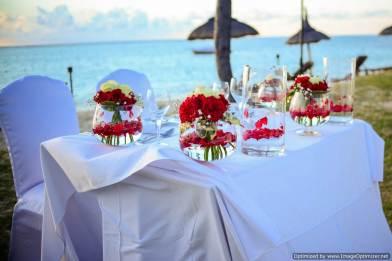 Dave & Jo's Wedding Photography by Diksh Potter Wedding Photographer Mauritius (173)
