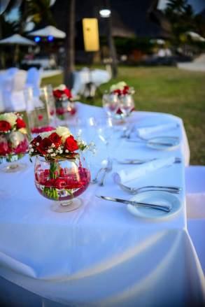 Dave & Jo's Wedding Photography by Diksh Potter Wedding Photographer Mauritius (174)