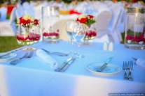 Dave & Jo's Wedding Photography by Diksh Potter Wedding Photographer Mauritius (175)