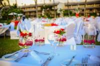 Dave & Jo's Wedding Photography by Diksh Potter Wedding Photographer Mauritius (177)