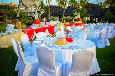 Dave & Jo's Wedding Photography by Diksh Potter Wedding Photographer Mauritius (178)