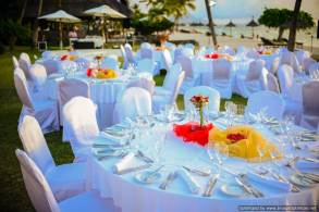 Dave & Jo's Wedding Photography by Diksh Potter Wedding Photographer Mauritius (179)