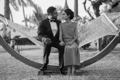 Dave & Jo's Wedding Photography by Diksh Potter Wedding Photographer Mauritius (180)