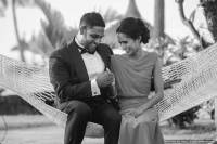 Dave & Jo's Wedding Photography by Diksh Potter Wedding Photographer Mauritius (181)