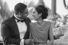 Dave & Jo's Wedding Photography by Diksh Potter Wedding Photographer Mauritius (182)