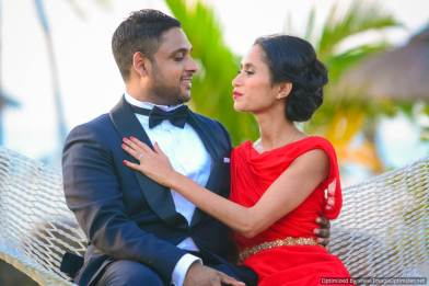 Dave & Jo's Wedding Photography by Diksh Potter Wedding Photographer Mauritius (184)