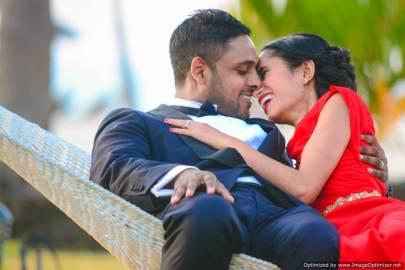 Dave & Jo's Wedding Photography by Diksh Potter Wedding Photographer Mauritius (185)