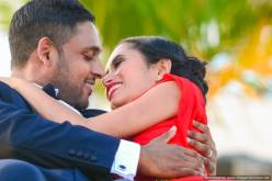 Dave & Jo's Wedding Photography by Diksh Potter Wedding Photographer Mauritius (187)