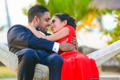 Dave & Jo's Wedding Photography by Diksh Potter Wedding Photographer Mauritius (188)