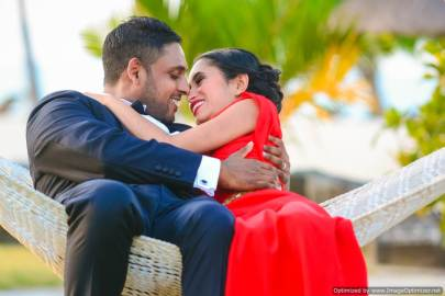 Dave & Jo's Wedding Photography by Diksh Potter Wedding Photographer Mauritius (188)