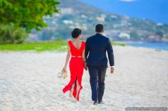 Dave & Jo's Wedding Photography by Diksh Potter Wedding Photographer Mauritius (189)