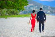 Dave & Jo's Wedding Photography by Diksh Potter Wedding Photographer Mauritius (190)