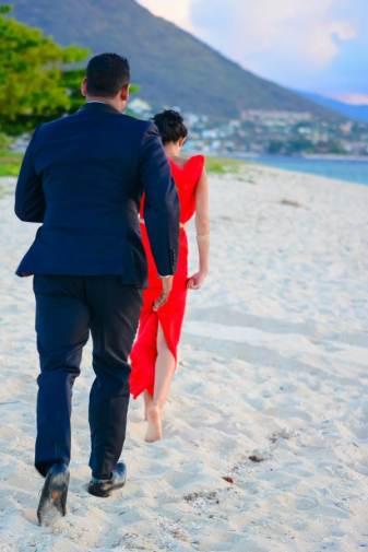 Dave & Jo's Wedding Photography by Diksh Potter Wedding Photographer Mauritius (191)
