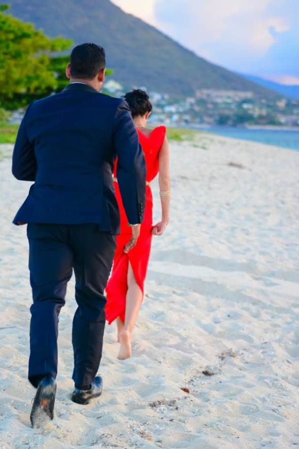 Dave & Jo's Wedding Photography by Diksh Potter Wedding Photographer Mauritius (191)