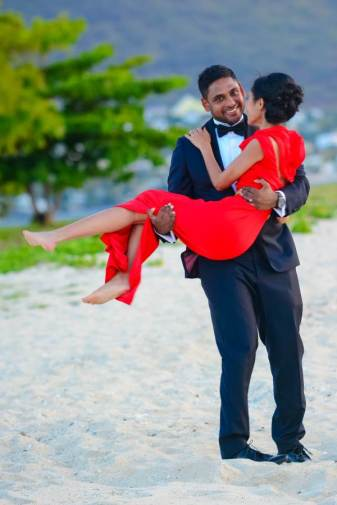 Dave & Jo's Wedding Photography by Diksh Potter Wedding Photographer Mauritius (194)