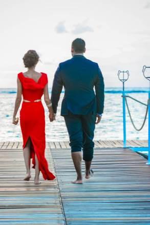 Dave & Jo's Wedding Photography by Diksh Potter Wedding Photographer Mauritius (195)