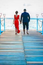 Dave & Jo's Wedding Photography by Diksh Potter Wedding Photographer Mauritius (196)
