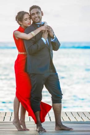 Dave & Jo's Wedding Photography by Diksh Potter Wedding Photographer Mauritius (199)