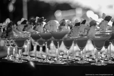 Dave & Jo's Wedding Photography by Diksh Potter Wedding Photographer Mauritius (2)