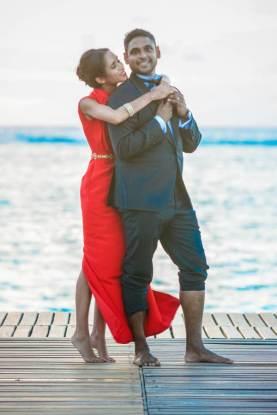 Dave & Jo's Wedding Photography by Diksh Potter Wedding Photographer Mauritius (200)