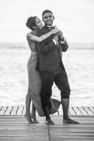 Dave & Jo's Wedding Photography by Diksh Potter Wedding Photographer Mauritius (201)