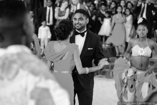 Dave & Jo's Wedding Photography by Diksh Potter Wedding Photographer Mauritius (202)