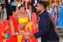 Dave & Jo's Wedding Photography by Diksh Potter Wedding Photographer Mauritius (203)