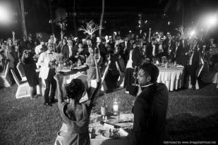 Dave & Jo's Wedding Photography by Diksh Potter Wedding Photographer Mauritius (204)