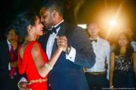 Dave & Jo's Wedding Photography by Diksh Potter Wedding Photographer Mauritius (205)