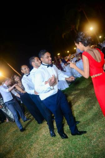 Dave & Jo's Wedding Photography by Diksh Potter Wedding Photographer Mauritius (211)