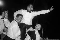 Dave & Jo's Wedding Photography by Diksh Potter Wedding Photographer Mauritius (214)