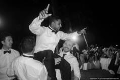 Dave & Jo's Wedding Photography by Diksh Potter Wedding Photographer Mauritius (215)