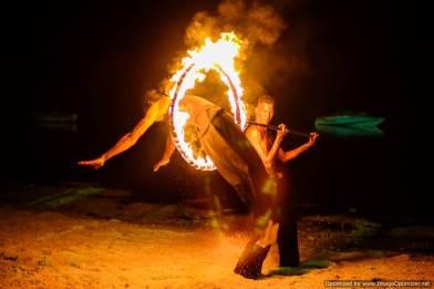 Dave & Jo's Wedding Photography by Diksh Potter Wedding Photographer Mauritius (45)
