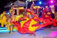 Dave & Jo's Wedding Photography by Diksh Potter Wedding Photographer Mauritius (53)