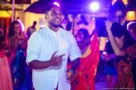 Dave & Jo's Wedding Photography by Diksh Potter Wedding Photographer Mauritius (54)
