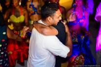 Dave & Jo's Wedding Photography by Diksh Potter Wedding Photographer Mauritius (57)