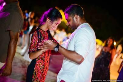 Dave & Jo's Wedding Photography by Diksh Potter Wedding Photographer Mauritius (59)