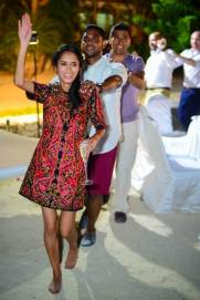 Dave & Jo's Wedding Photography by Diksh Potter Wedding Photographer Mauritius (60)