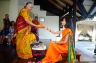 Dave & Jo's Wedding Photography by Diksh Potter Wedding Photographer Mauritius (74)