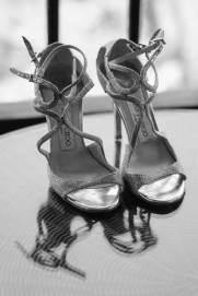 Dave & Jo's Wedding Photography by Diksh Potter Wedding Photographer Mauritius (77)