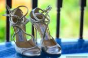 Dave & Jo's Wedding Photography by Diksh Potter Wedding Photographer Mauritius (78)