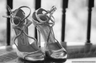 Dave & Jo's Wedding Photography by Diksh Potter Wedding Photographer Mauritius (79)