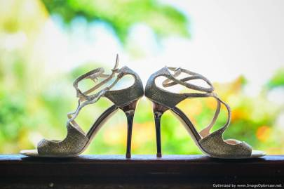 Dave & Jo's Wedding Photography by Diksh Potter Wedding Photographer Mauritius (80)