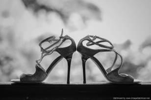 Dave & Jo's Wedding Photography by Diksh Potter Wedding Photographer Mauritius (81)