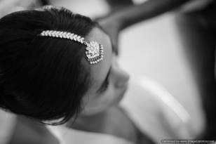 Dave & Jo's Wedding Photography by Diksh Potter Wedding Photographer Mauritius (82)