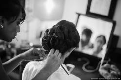 Dave & Jo's Wedding Photography by Diksh Potter Wedding Photographer Mauritius (84)